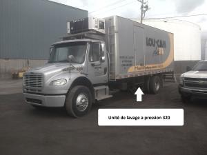 Unit+®-lavage-a-pression-32